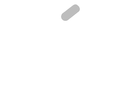 Infinity Infusion